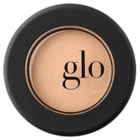 Glo Skin Beauty Eye Shadow Frolic