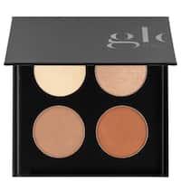 Glo Skin Beauty Contour Kit Medium to Dark