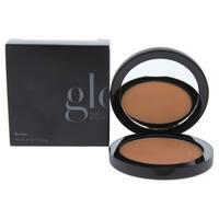 Glo Skin Beauty Bronze Sunlight