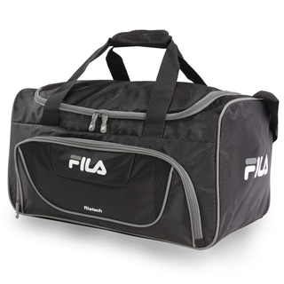 Fila Duffel Bags  4137f5679d