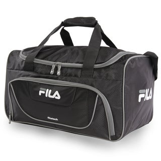 Fila Ace Sport Duffel Bag