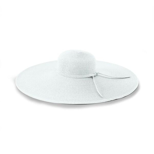 8d43627600a Shop San Diego Hat Company Womens Core Ultrabraid