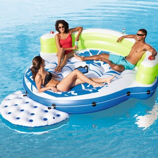 Bestway Inflatable Kick Back Lounge