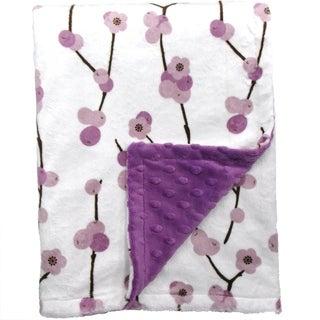 Sophie- Blanket