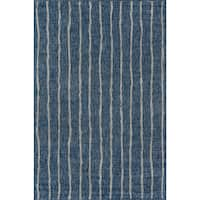 "Novogratz by Momeni Sicily Indoor/Outdoor Runner Rug (2'7 x 7'6) - 2'7"" x 7'6"""