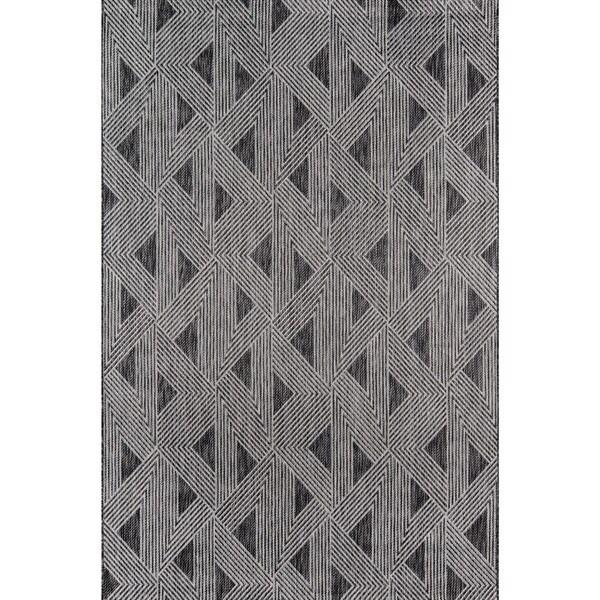 Novogratz by Momeni Sardinia Indoor/Outdoor Rug (2' x 3') - 2' x 3'