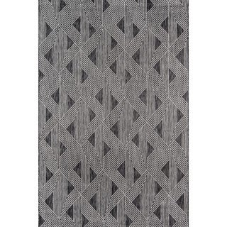 Novogratz by Momeni Sardinia Indoor/Outdoor Rug (2' x 3')