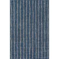 "Novogratz by Momeni Sicily Indoor/Outdoor Rug   - 7'10"" x 10'10"""
