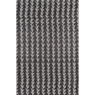"Novogratz by Momeni Amalfi Indoor/Outdoor Rug (7'10 x 10'10) - 7'10"" x 10'10"""