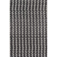 "Novogratz by Momeni Amalfi Indoor/Outdoor Rug (6'7 x 9'6) - 6'7"" x 9'6"""