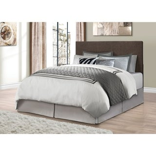 Coaster Company Connie Upholstered Headboard