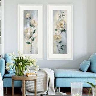 Carolina Springs Bloom -2 Piece Set