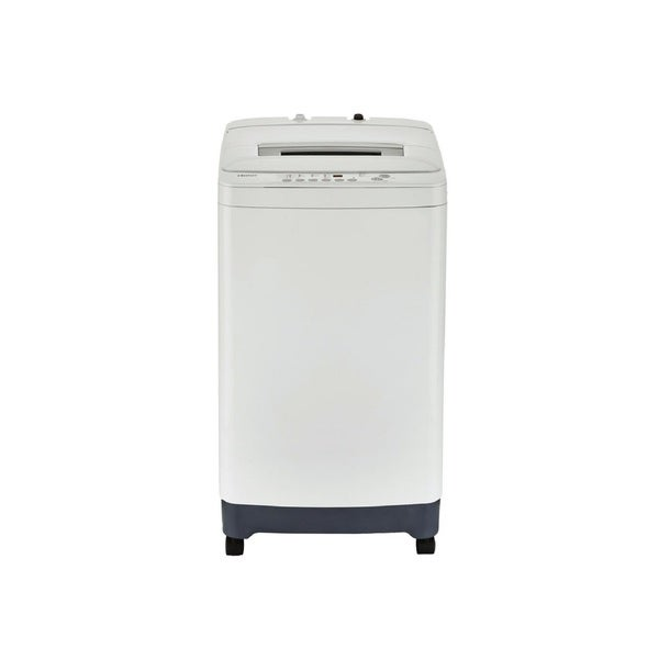 Ft. Portable Compact Washer