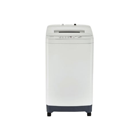 Haier 2.1 Cu. Ft. Portable Compact Washer