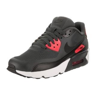 Nike Kids Air Max 90 Ultra 2.0 (GS) Running Shoe