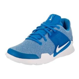 Nike Kids Arrowz (GS) Running Shoe