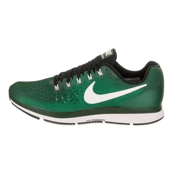 e51c1c41b4a3 ... Nike Mens Air Zoom Pegasus 34 TB Running Shoe - Free Shipping Today -  Overstock.