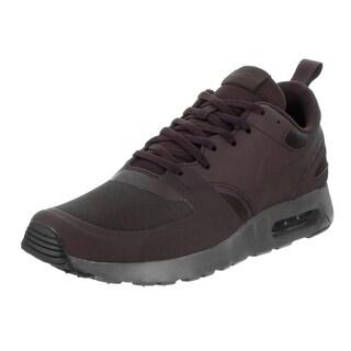Nike Men's Air Max Vision Prn Running Shoe