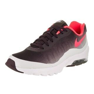 Nike Men's Air Max Invigor Print Running Shoe