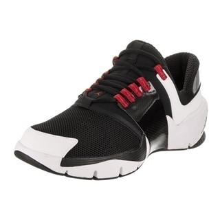 Nike Jordan Men's Jordan Alpha Trunner Training Shoe