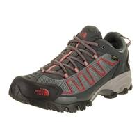 The North Face Men's Ultra 109 GTX Hiking Shoe