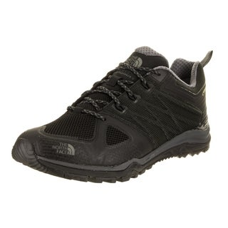 The North Face Men's Ultra Fastpack II GTX Hiking Shoe