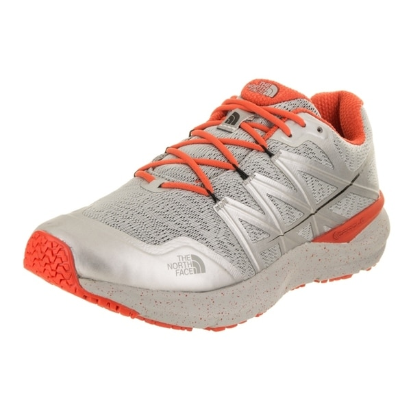 367df900ac Shop The North Face Men's Ultra Cardiac II Hiking Shoe - Free ...