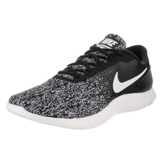 Nike Men's Flex Contact Running Shoe|https://ak1.ostkcdn.com/images/products/17744489/P23946370.jpg?impolicy=medium