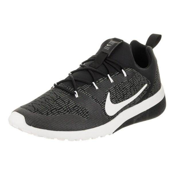 Shop Nike Men's CK Racer 17744491 Running Shoe - - 17744491 Racer dfca39