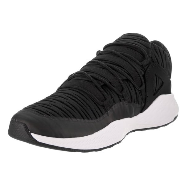 1e65c07ffae1 Shop Nike Jordan Men s Jordan Formula 23 Low Basketball Shoe - Free ...