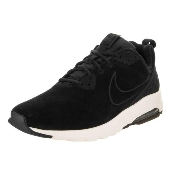 Shop Nike LW Men's Air Max Motion LW Nike Prem Running Shoe - - 17744498 578ebc