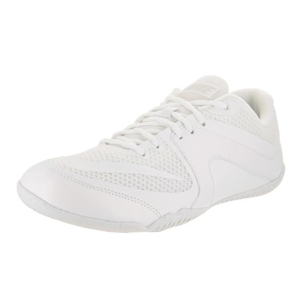 Shop Black Friday Deals on Nike Women's