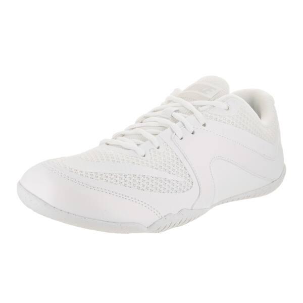 436bb2a1a9 Shop Nike Women's Cheer Scorpion Training Shoe - Free Shipping Today ...