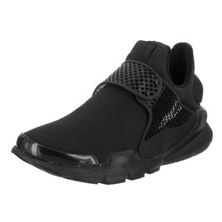 Nike Women's Sock Dart Prm Running Shoe