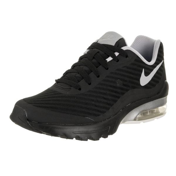 Shop Nike Women s Air Max Invigor SE Running Shoe - Free Shipping ... 9911e98bd