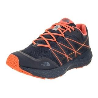 The North Face Women's Ultra Cardiac II Hiking Shoe