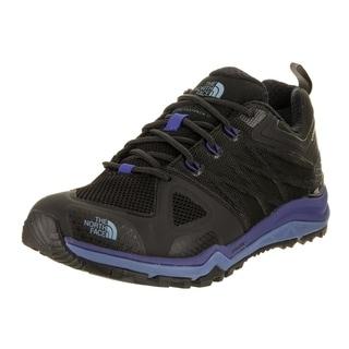 The North Face Women's Ultra Fastpack II GTX Hiking Shoe