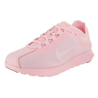 Nike Women's Mayfly Lite Casual Shoe (2 options available)