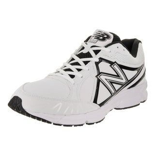 New Balance Men's T500 Low Turf Training Shoe (2 options available)