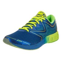Asics Men's Noosa FF Running Shoe