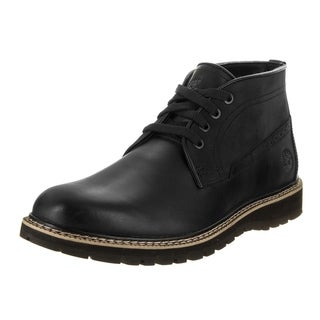 Timberland Men's Britton Hill Chukka Boot