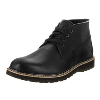 Timberland Men's Britton Hill Chukka Boot|https://ak1.ostkcdn.com/images/products/17754784/P23954937.jpg?impolicy=medium
