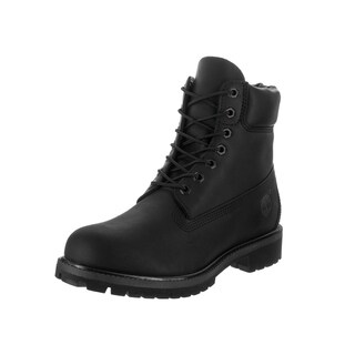 Timberland Men's 6 Inch Premium WP Boot