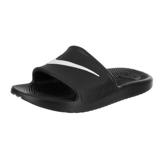 Nike Men's Kawa Shower Sandal