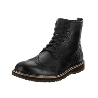 Timberland Men's Britton Hill Brogue Boot