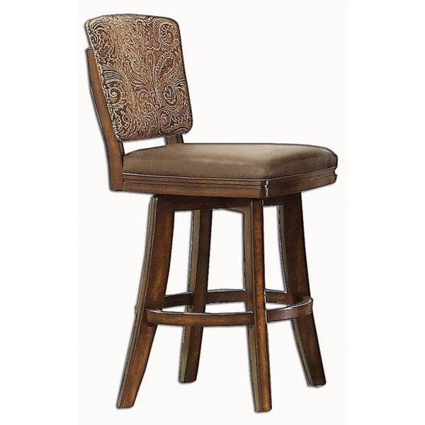 Shop Whitaker Furniture Set Of 2 Trafalgar Square Armless