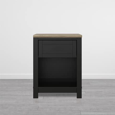 Avenue Greene Commerce Nightstand