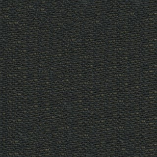 Black Burlap Fabric 48-inch wide/ 5-yard Piece