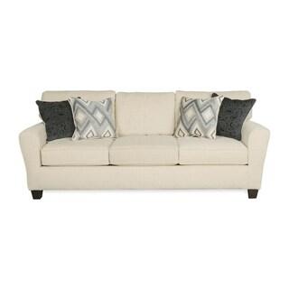 Kotter Home Madison Sofa