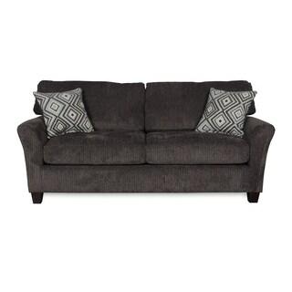 Kotter Home Fifth Avenue Sofa